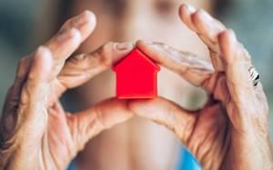 Покупка квартиры у наследника — Юридические советы
