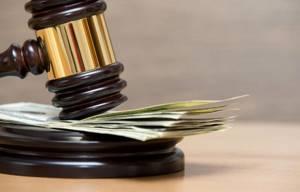 Как взыскать с застройщика неустойку — Юридические советы