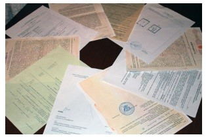 Стоимость технического плана на объекты недвижимости в СНТ в Московской области — Юридические советы