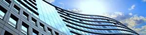 Право собственности на квартиру в недострое — Юридические советы