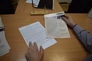 Правомерность увольнения военнослужащего — Юридические советы