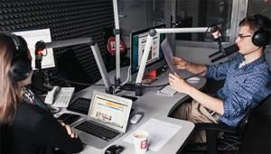 Отключение радиоточки в квартире — Юридические советы