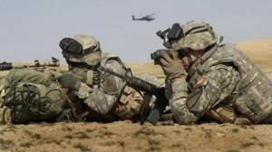 Оплата паромной переправы военнослужащему в отпуске — Юридические советы