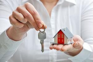 Условия предоставления жилья сотрудникам ГУФСИН — Юридические советы