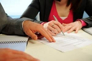 Распределение налогового вычета между супругами — Юридические советы