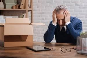 Увольнение после выхода на пенсию — Юридические советы