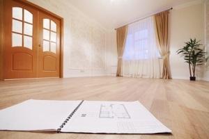 Право наследования приватизированной квартиры — Юридические советы