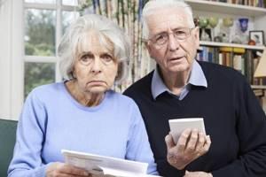 Список профессий, дающих право на досрочный выход на пенсию — Юридические советы