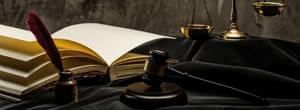 Сроки выдачи копии постановления городского суда — Юридические советы