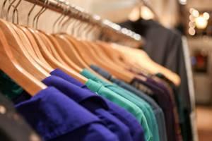 Вправе ли комиссионный магазин взимать комиссию за хранение? — Юридические советы