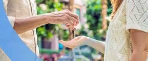 Имущественный вычет при приобретении квартиры в долях — Юридические советы