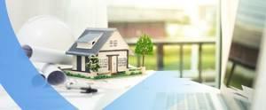 Подоходный налог при продаже земельного участка — Юридические советы