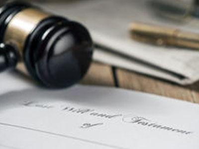 Отказ сына от наследства в пользу матери — Юридические советы