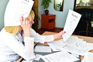 Сроки обжалования апелляционного решения краевого суда в кассационном порядке — Юридические советы