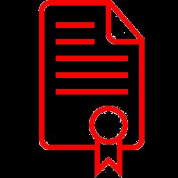 Требования к материалам, используемым при ремонте — Юридические советы