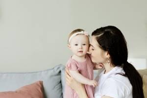Раздел дома, куда вложены средства материнского капитала — Юридические советы