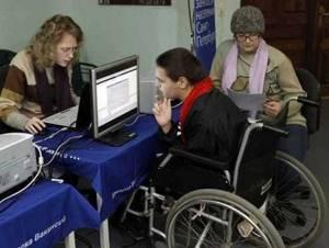 Имеет ли право получить квартиру участник и инвалид ВОВ? — Юридические советы