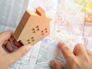 Постановка на кадастровый учет дома, не зарегистрированного в БТИ — Юридические советы