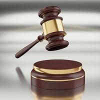 Восстановление пропущенного срока вступления в наследство — Юридические советы