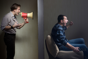 Что делать, если шумят соседи — Юридические советы