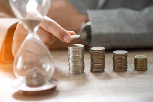 Выплата компенсации при разводе и разделе имущества — Юридические советы
