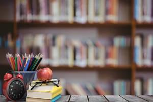 Получение второго образование — Юридические советы