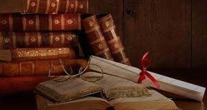 Пропуск срока заявления о праве на наследство — Юридические советы