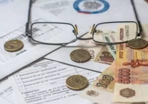 Учет службы в МВД при оформлении страховой пенсии по старости — Юридические советы