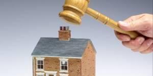 Будет ли признана законной приватизация второй квартиры военнослужащим? — Юридические советы