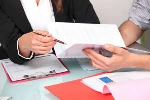 Положен ли военнослужащим супругам одновременный отпуск — Юридические советы