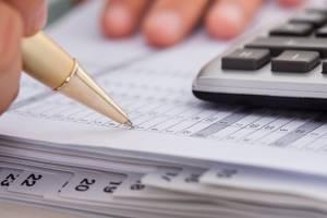 Как учесть счет-фактуру в целях возмещения НДС — Юридические советы