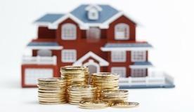 С какого момента возникает обязанность собственника оплачивать услуги ЖКХ — Юридические советы