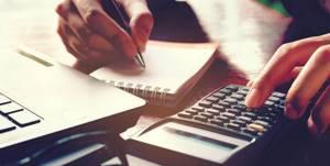 Как избежать уплаты налога с продажи недвижимости. — Юридические советы