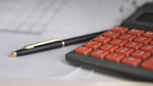 Повторное страхование по одной и той же программе при досрочном погашении первого кредита — Юридические советы