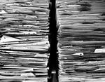 Оспаривание договора дарения после смерти дарителя в 2017 году — Юридические советы