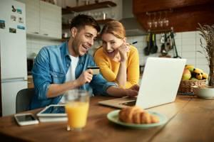 Как правильно рассчитать кредит — Юридические советы