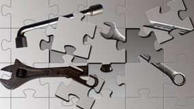 Размер тарифа на содержание общего имущества — Юридические советы