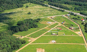 Как узнать назначение выделенного земельного участка — Юридические советы