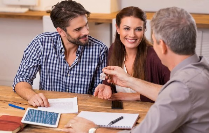 Раздел долевой собственности — Юридические советы