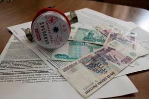 Субсидии в Санкт-Петербурге при переезде из коммуналки — Юридические советы