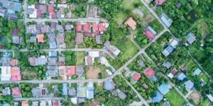 Повторное межевание земельного участка — Юридические советы