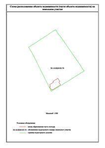 Регистрация бани на земельном участке — Юридические советы