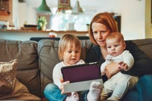 Получение материнского капитала — Юридические советы