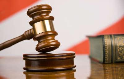 Прописка несовершеннолетнего — Юридические советы