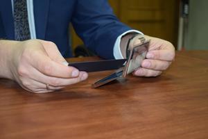 Порядок установления судом факта законности прекращения трудовых отношений — Юридические советы
