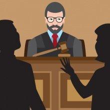Возмещение работодателем средств, потраченных на обучение — Юридические советы