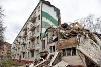 Расселение жильцов приватизированной квартиры при реновации — Юридические советы