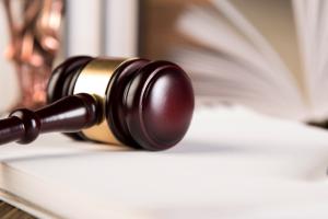 Получение наследства в другой стране — Юридические советы