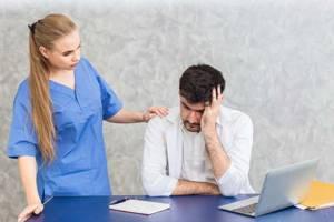 Оформление на принудительное лечение — Юридические советы