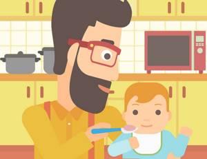 Может ли сестра получить пособие по уходу за ребенком — Юридические советы